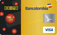 Tarjeta De Credito Joven Bancolombia Cuota De Manejo
